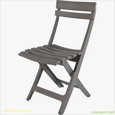 chaises pliantes conforama chaises pliantes conforama inspirational chaise pliante noir