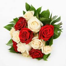 wedding flowers png wedding flowers bouquet png 2014 http refreshrose