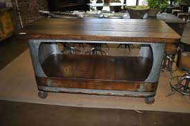 industrial kitchen islands industrial kitchen island best for your kitchen remodeling ideas