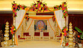 shaadi decorations wedding managment wedding planner in delhi wedding decoration