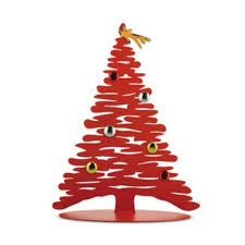 Christmas Cake Decorations B M by Buy The Alessi Bark For Christmas At Questo Design