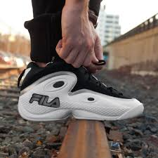 black friday basketball shoes the top 100 basketball shoes of all time nike air max shoes