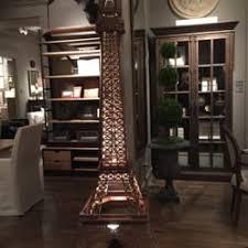 restoration hardware floor ls restoration hardware 20 photos 16 reviews furniture stores