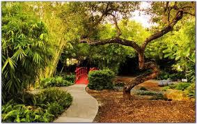 Miami Beach Botanical Garden by The Front Porch Cafe Miami Beach Fl Porches Home Design Ideas