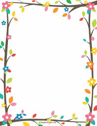 microsoft word borders decorative backgrounds for word documents
