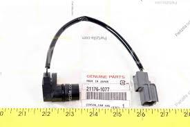 1077 sensor