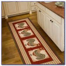 kitchen rugs kitchen