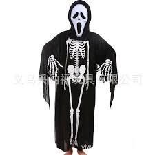 Scream Halloween Costume Images Scream Halloween Costume Kids 10 Scary Halloween