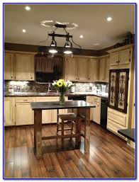 kitchen cabinet paint color ideas painting home design ideas
