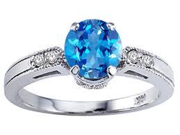 topaz rings prices images Blue topaz gemstone information at ajs gems jpg