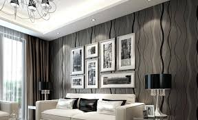 wallpaper for livingroom wallpaper living room ideas for decorating small home ideas