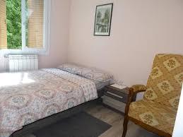 chambre chez l habitant marseille chambre privée marseille 9e chambre chez l habitant marseille