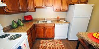 New 50 Stone Tile Apartment by 100 Best Apartments In Indianapolis In With Pictures
