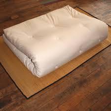 sleep ecoshop at the manchester futon company