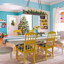 Paint Ideas For Dining Rooms Home Design - Dining room wall paint ideas