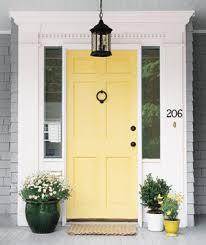 125 best front door inspiration images on pinterest dunn edwards