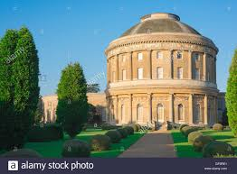bury st edmunds ickworth house the georgian neoclassical rotunda