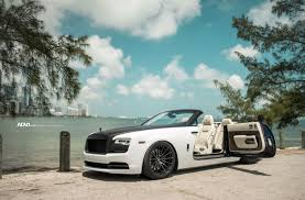 roll royce philippines white rolls royce dawn adv15 m v2 cs concave wheels adv 1 wheels
