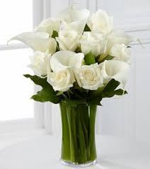 memorial flowers funeral and memorial flower arrangements in manhattan nyc