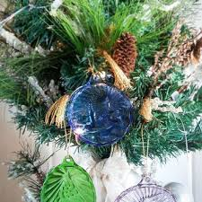 best vintage glass ornaments products on wanelo