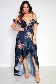 maxi dresses online shop maxi dresses online plus size sleeve my styles