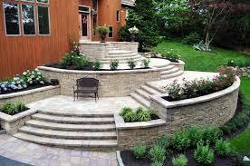 4 basic modern residential landscape design iimajackrussell garages