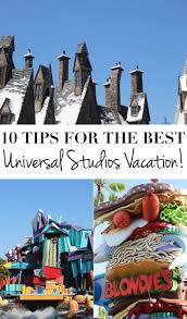 Universal Studios Orlando Map 2015 Best 25 Universal Studios Ideas On Pinterest Harry Potter