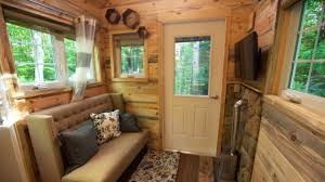 8 incredible tiny homes you have to see to believe interior