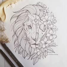 lovin u0027 this current tattoo design i u0027m working on for a client