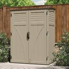 Ebay Vertical Garden - suncast shed ebay