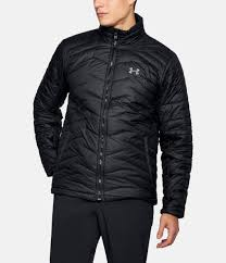 men s men s cold weather gear clothing under armour us