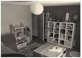 creer sa chambre créer sa chambre fresh 80 homme de chambre inspiration de dcor hd