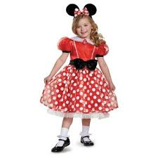 minnie mouse costume minnie mouse pink costume target