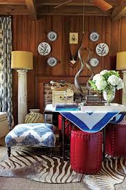 beths country primitive home decor 35 best magnolia traditional u0026 french inspired collections images