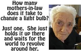 mother in law mother in law from hell home facebook