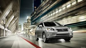 lexus rx dealers 2015 lexus rx packages for sale near reston pohanka lexus