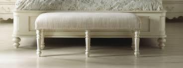 100 bedroom bench ikea bedroom furniture ikea long soft