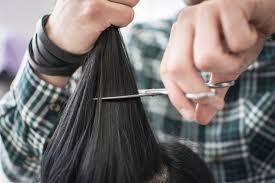 Frisuren Lange Haare Vorher Nachher by Vorher Nachher Frisuren Erfinde Dich Neu Erdbeerlounge De
