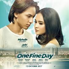 list film romantis indonesia terbaru film indonesia yang rilis oktober dari romantis hingga horor