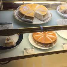 cuisine ur鑼re et des desserts bàlsamo d oro 27 photos desserts 龍江路281巷21號 中山區