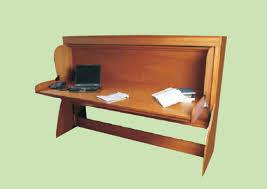 space saving furniture chennai furniture living room space saving furniture wholesaler from chennai