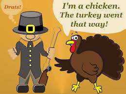 Thanksgiving Memes Tumblr - thanksgiving memes tumblr 768x576 festival day wishes