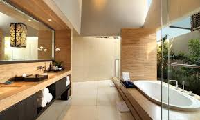 Balinese Bathroom Interior Design Beach Shack Pinterest Bali - Bali bathroom design
