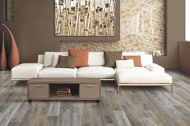 what color of vinyl plank flooring goes with honey oak cabinets high variation flooring what you need to flooring inc