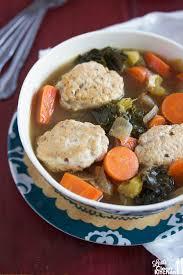 10 best italian wedding soup recipes how to make italian wedding