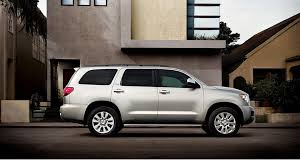 nissan accessories for sale 2016 toyota sequoia for sale in okemos mi information from