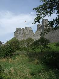 arundel castle lady jane grey reference guide