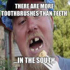 Hillbilly Memes - funny meme thesouth hillbilly flatlander redneck de flickr