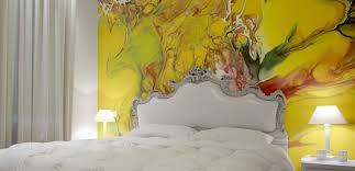 kreative wandgestaltung ideen wandgestaltung schlafzimmer coole wandgestaltung ideen für