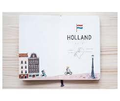 19 best ilustradores kondo yoshi images on pinterest travel